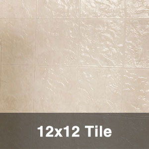 12x12-tile-wall-pattern