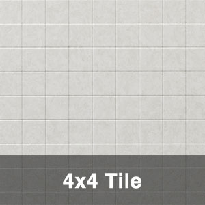 4x4-tile-wall-pattern