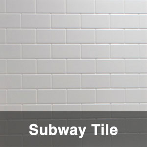 subway-tile-wall-pattern